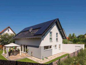 Entwurf VIO 420 von-fingerhaus-2_Terrasse_Garten