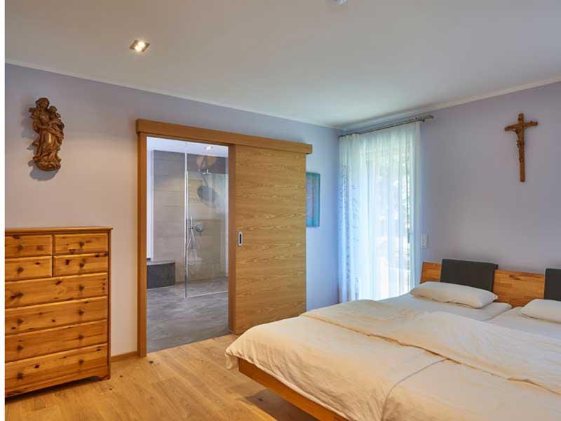 web_Baufritz-schweiger--Schlafzimmer