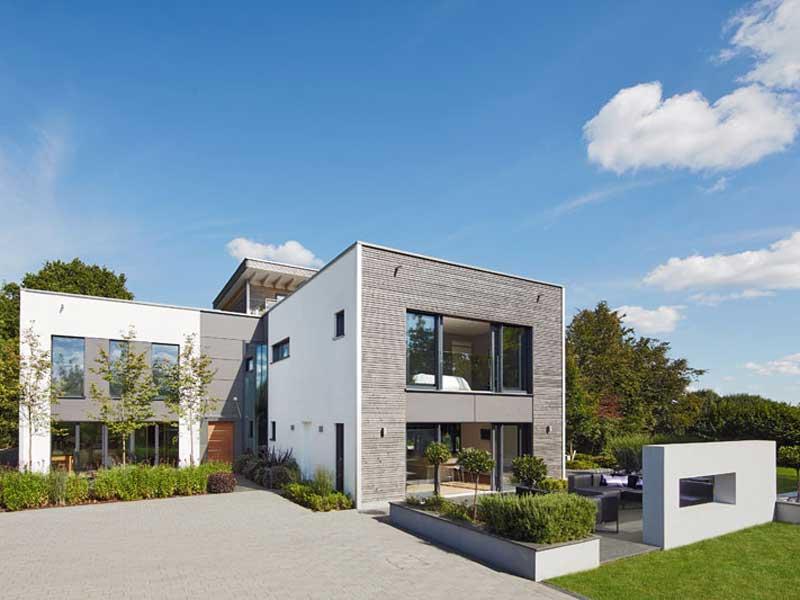web_Baufritz-weald-house-Gartenseite