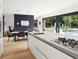 web_Baufritz-weald-house-kochen_essen
