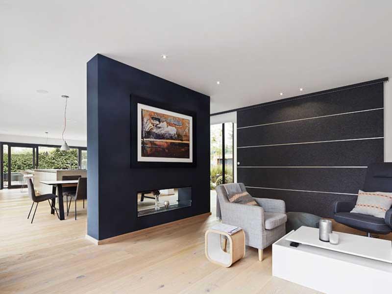 web_Baufritz-weald-house-wohnen