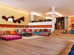 web_Baufritz_Woloszczyuk_Lounge