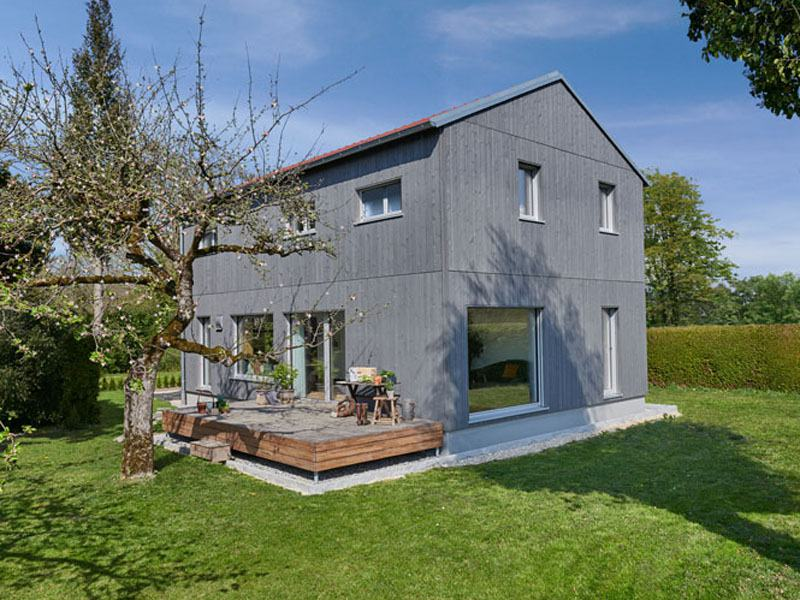 web_Baufritz_Remiger-Gartenseite