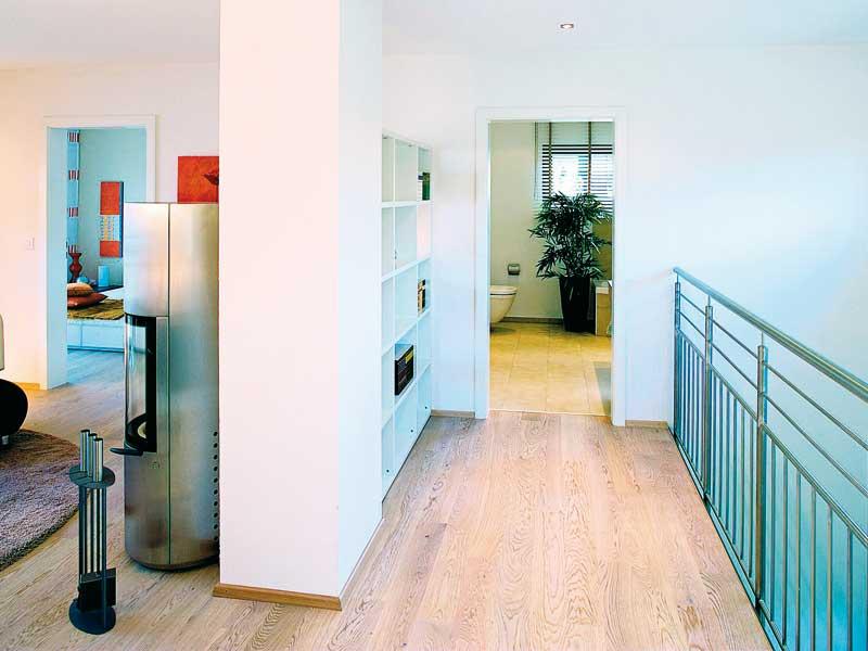 web_Bodenseehaus_Musterhaus-Suhr_Galerie