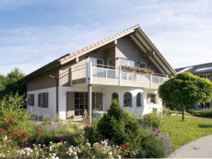 web_Bodenseehaus_Poing_Landhaus-außen