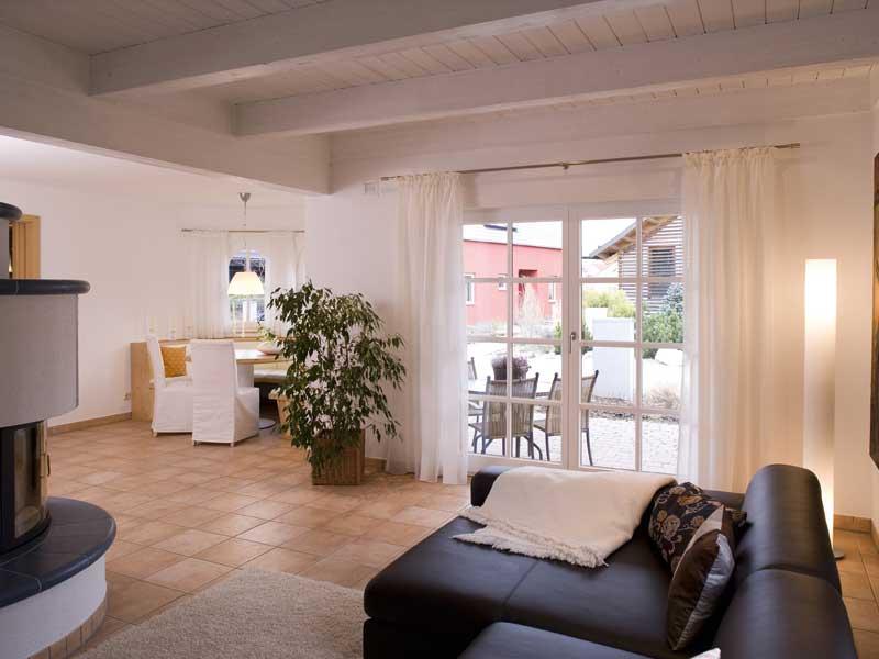 web_Bodenseehaus_Poing_Landhaus_innen