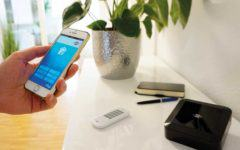 Smart Home Alarm Brematicpro