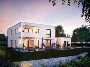 web_ixeo_Kernhaus__Garten_Abend_02