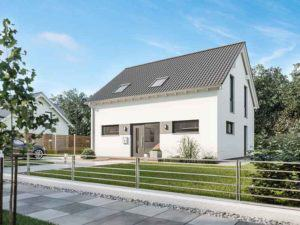 web_kern-haus-ag-familienhaus-trend-trend-eingang-
