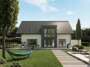 web_kern-haus-ag-zweifamilienhaus-extend-extend-garten-