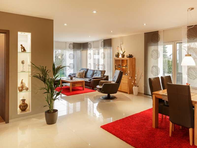 web_luxhaus-bungalow-walmdach-130-_wohnbereich.jpg
