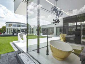 web_luxhaus-flachdach-170-luxhaus_badezimmer