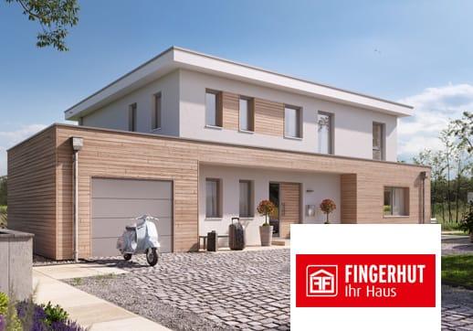 Fingerhut - Ihr Haus