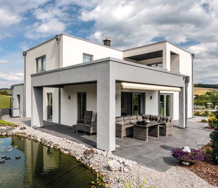 web_Fingerhuthaus_Weber-Hillscheid_Bauweise
