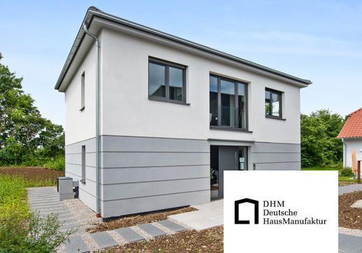DHM Deutsche Hausmanufaktur