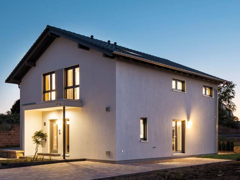 web_Fingerhaus_Artis_302_MH_Buedingen_aussen-Nacht-Eingang