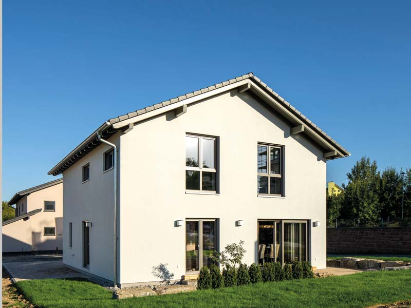 web_Fingerhaus_Artis_302_MH_Buedingen_aussen-Terrasse