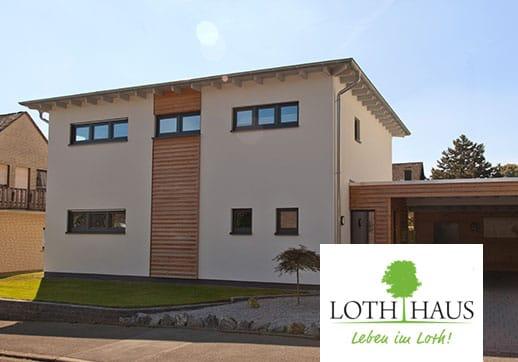 Loth Haus