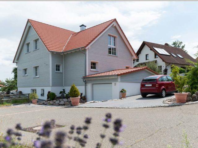 web_Frammelsberger-Schumacher_Strassenansicht