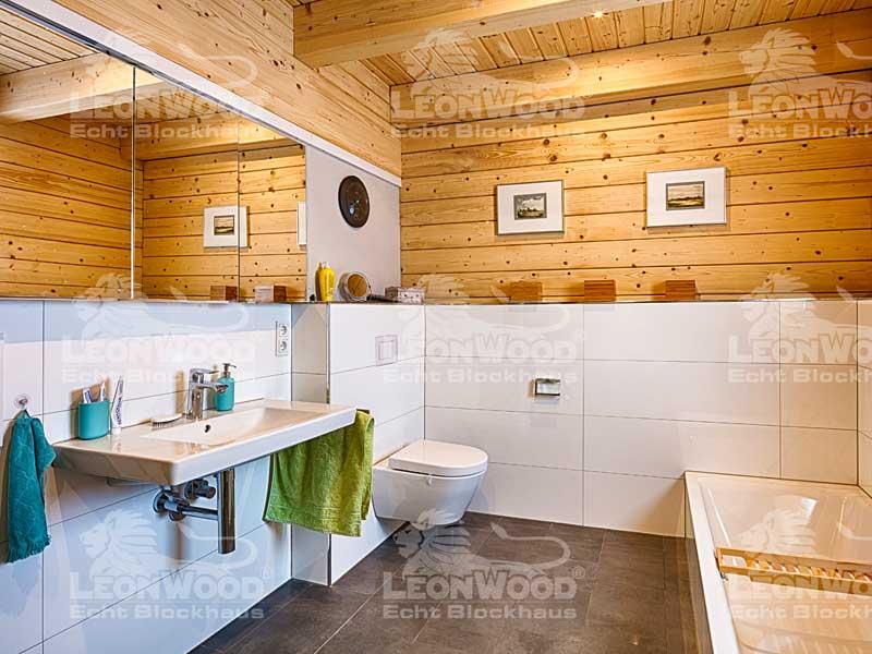 web_LeonWood-Blockhaus_Lancaster_Badezimmer