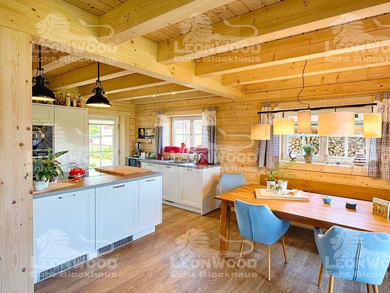 web_LeonWood-Blockhaus_Lancaster_Kochen_Essen
