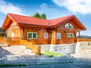 web_LeonWood_Blockhaus_Enztal_Aussenansicht