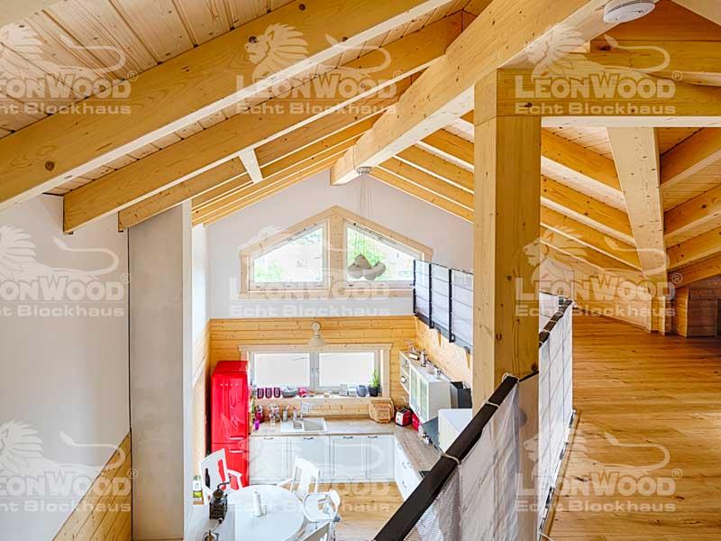 web_LeonWood_Blockhaus_Enztal_galerie