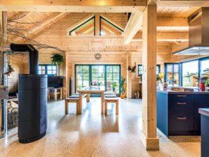 web_LeonWood_Blockhaus_Espoo-108_wohnen