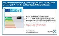 web_energielabel-hausgeraete_plus
