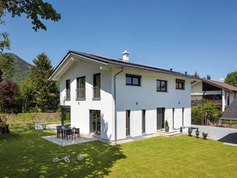 web_regnauer-hausbau-aschau_terrasse