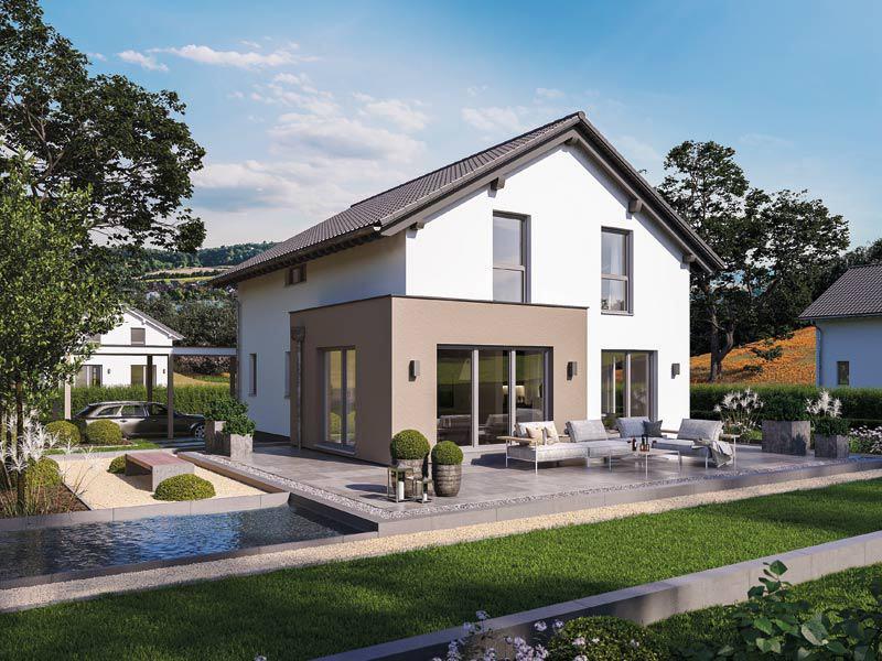 Aktionshaus Mainz von Fingerhut Haus