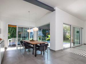 Haus Glasmacher von Baumeister-Haus - Essen