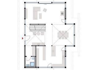 Art 3 von Huf-Haus - EG