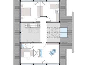 Art 3 von Huf-Haus - OG2