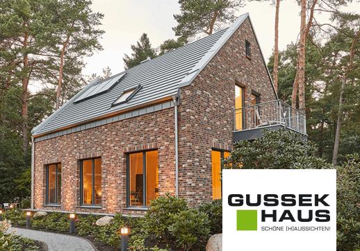 Gussek Haus Teaser
