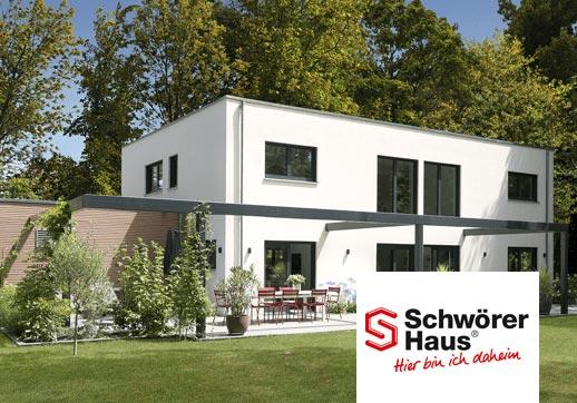 schwoerer-featured-image-2021