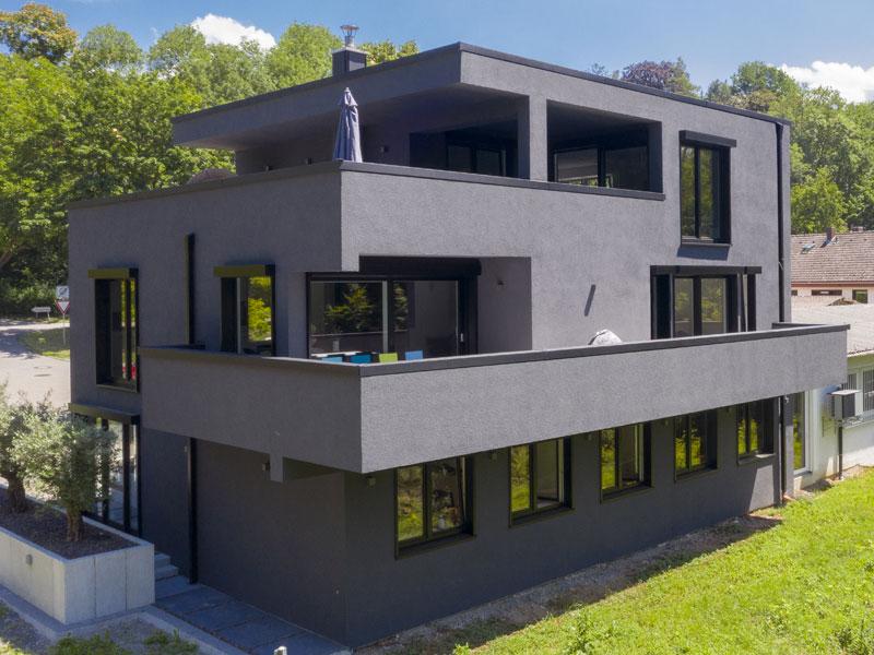 Haus Talheim von Rems-Murr