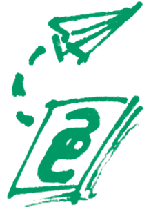 4_kontaktloser-Vertrag