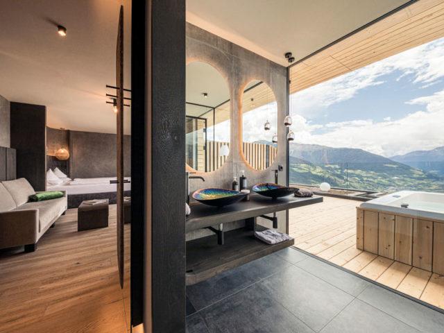alpin-relax-hotel-das-gerstel-Florian-Andergassen-4