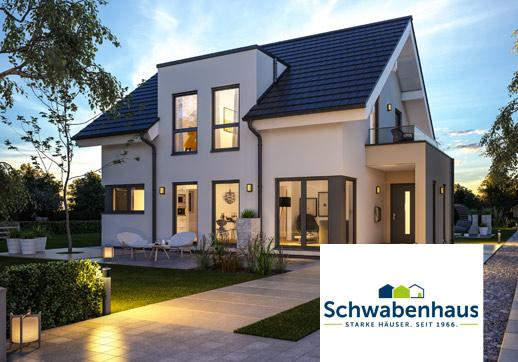 schwabenhaus_logo_2021