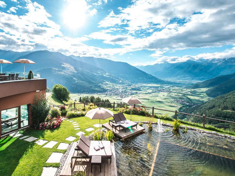 schwimmteich-alpin-relax-hotel-das-gerstel-Helmuth-Rier