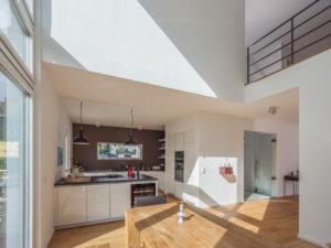 Haus Hildebrand von Baumeister-Haus -Galerie