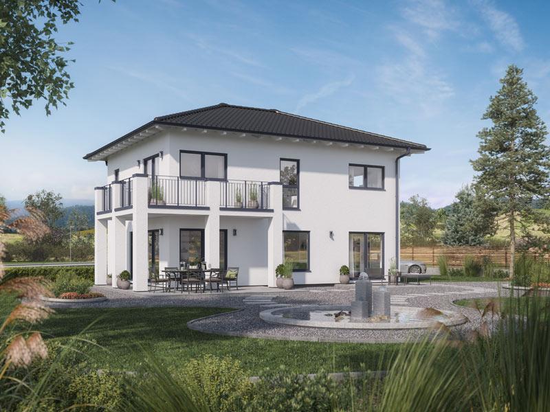 web-Schwabenhaus-Solitaire-E-155_E7_aussen