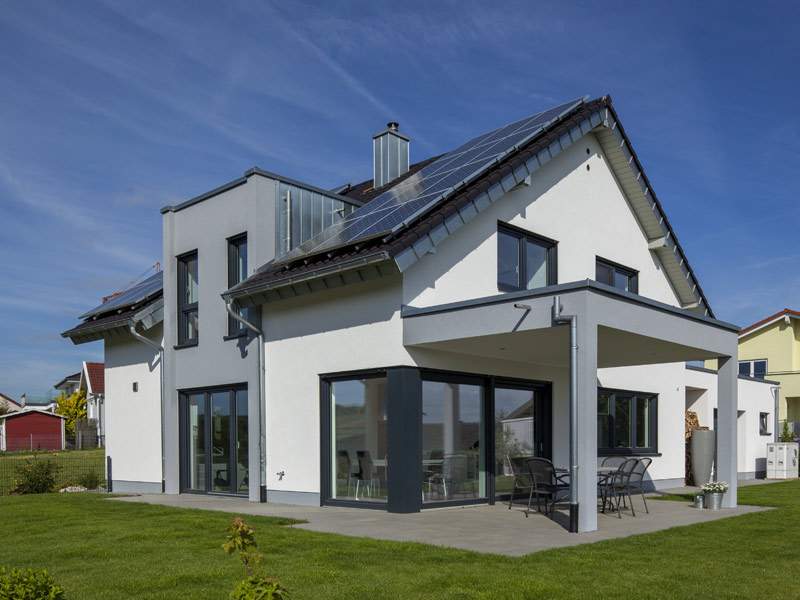 web_Baumeisterhaus-Daume_aussen_Erker