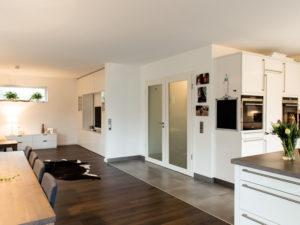Haus Hallmann von Baumeister-Haus -essen -kochen