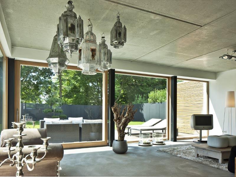 Haus Immel von Baumeister-Haus -Wohnen