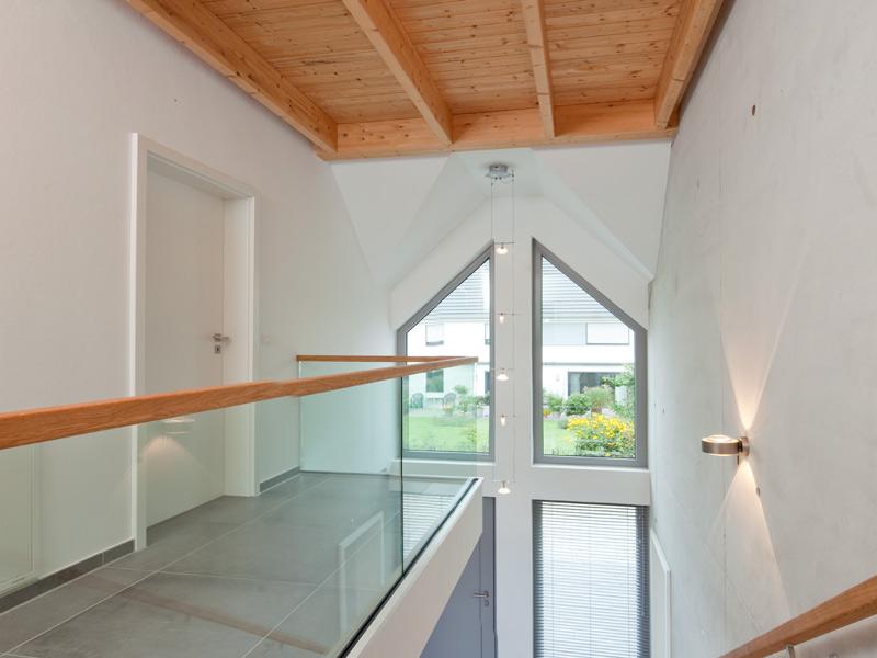 Haus Westermann von Baumeister-Haus. Galerie