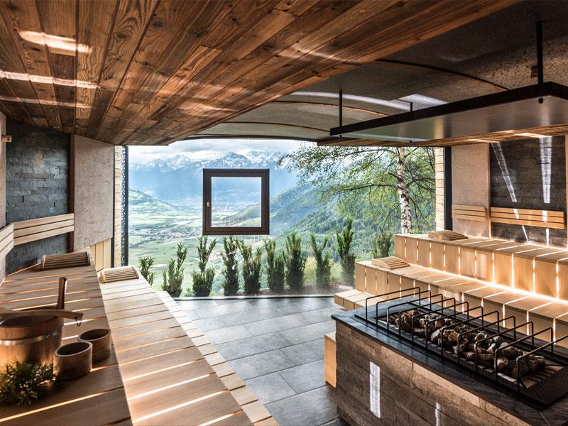 weitblick-panorama-sauna-alpin-relax-hotel-das-gerstel-Helmuth-Rier