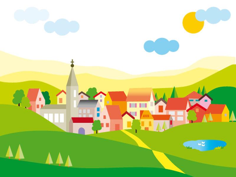 Grundstück gesucht: 5 Wege, das passende Grundstück zu finden
