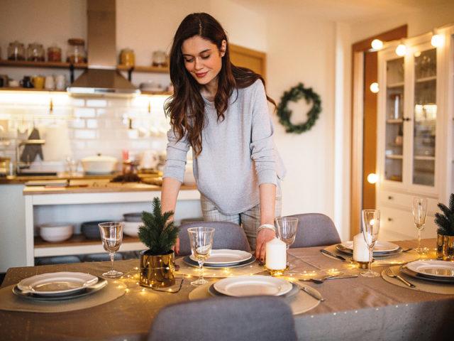 leise haushaltsgeräte Küche